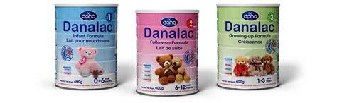 formula milk made in switzerland picture 1