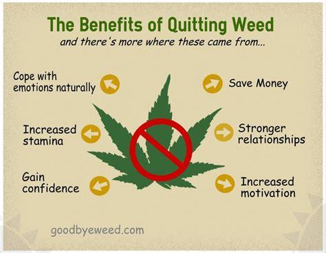 how to quit marijuana smoking picture 1