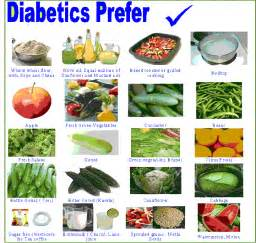 diet diabetes picture 7