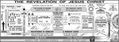 revelation h whitening picture 6