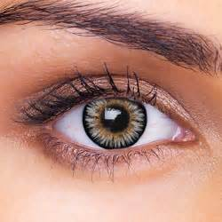 contact lenses no prescription needed picture 2