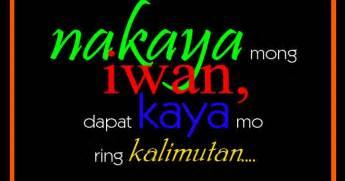 bakit may posibilidad na mabuntis ang babae kahit picture 2