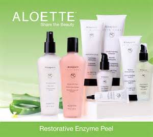 acne on te head picture 9
