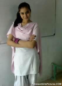 antarvasna teacher small bachi picture 1
