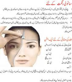 dany ki tips picture 1