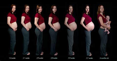 venapro and pregnancy picture 3