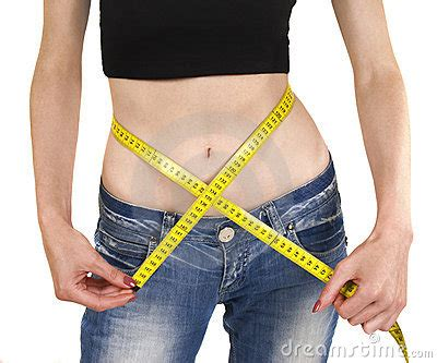 will loose skin from weight loss get better with time picture 9