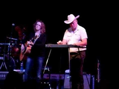 asleep at the wheel avi picture 7
