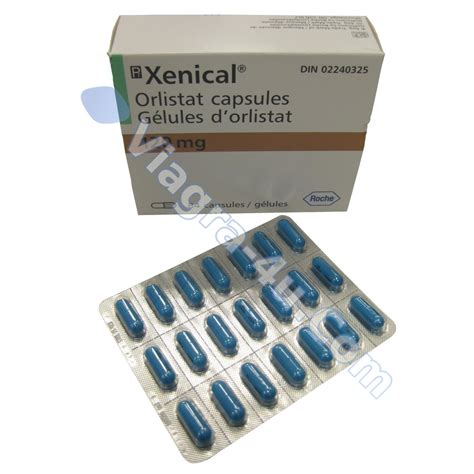 alli_orlistat sale in europe picture 7