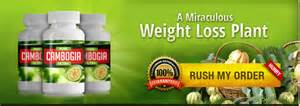 pure cambogia ultra picture 2