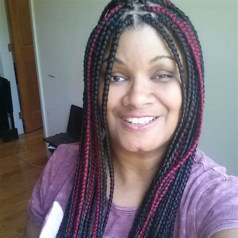 nene hair braiding picture 1