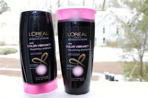 best hair conditioner for colored picture 1