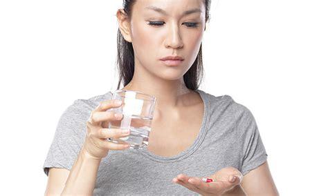 always after i take nucotrim tablets i feel picture 1