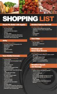 a diet list picture 18