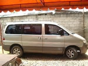 calmovil for sale in philippines picture 10