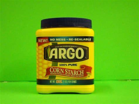 argo starch picture 9