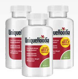 diet hoodia pill supreme picture 2