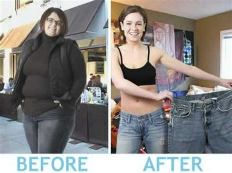topomax and weight loss picture 3