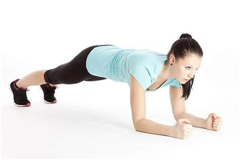 exercise help your skin picture 3