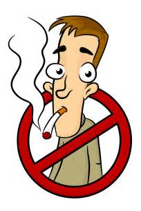stop smoking hypnosis picture 1