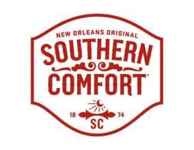 southern picture 9