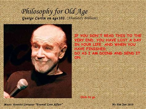 aging philosophy picture 9