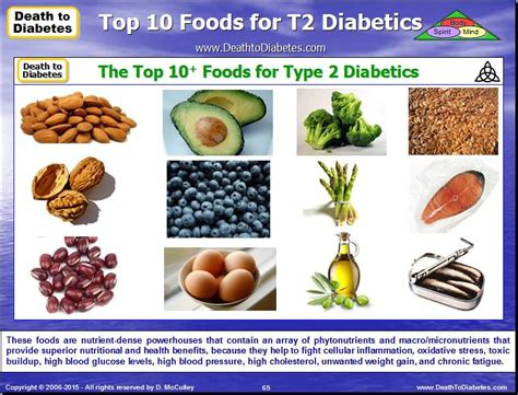 foods that contain probiotics picture 9