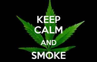 smoke buddha picture 3