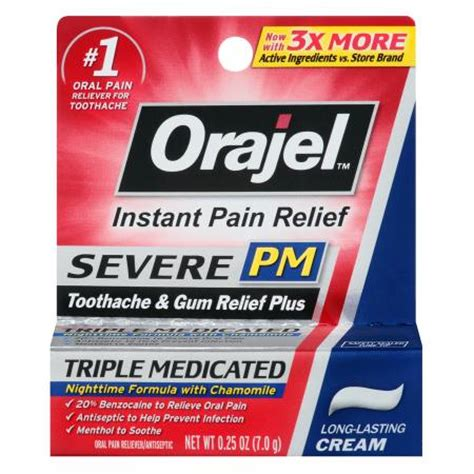 best pain killer for tooth ache picture 6