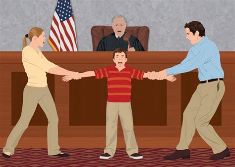 child and father joint custody of property picture 3
