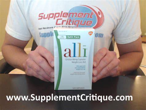 alli weight-loss pill when in 2015 will it picture 5