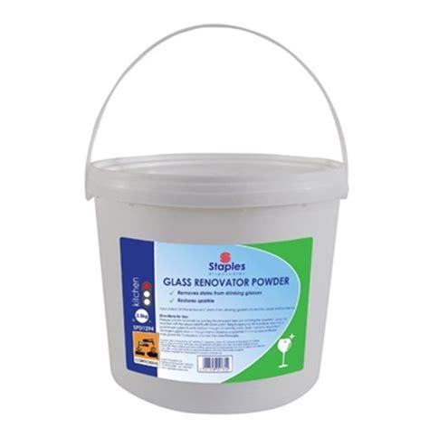 yeast powder whiten h picture 13