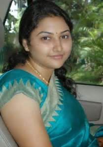 kerala hot girls in whatsapp mobile number in picture 2