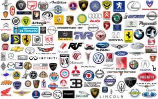 dubai avto mark picture 2