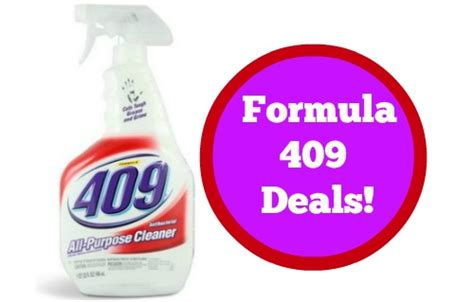 can you buy livlean formula 1 in walgreens picture 5