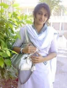 karchi women like chudai picture 5