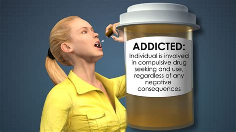 herbal drugs that produce a feeling of euphoria picture 5