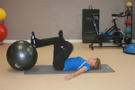 how fare can you stretch you balls picture 2