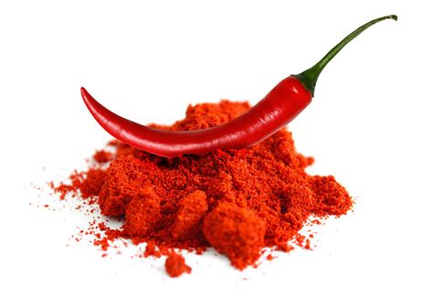 cayenne pepper for sexual health picture 1