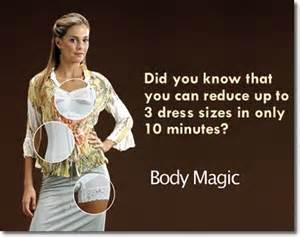do weight loss girdles really work picture 6