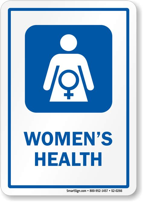 womans health care picture 7
