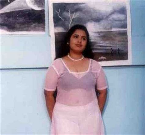 fat aunty mms picture 5