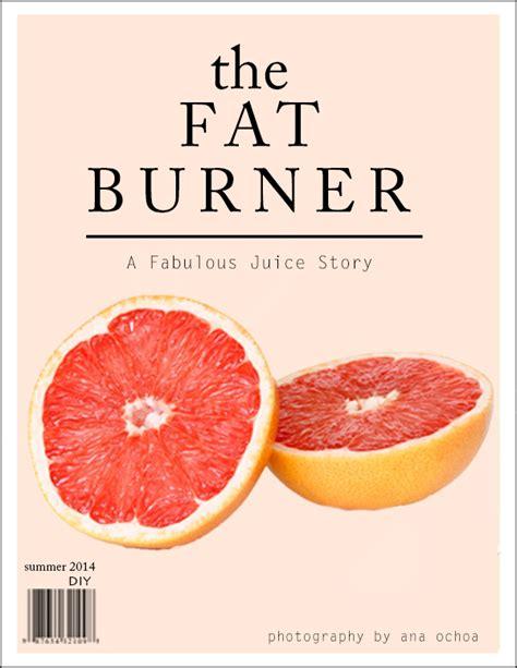 fat burning juice picture 14