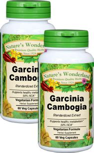 will garcinia cambogia show positive in a drug picture 11