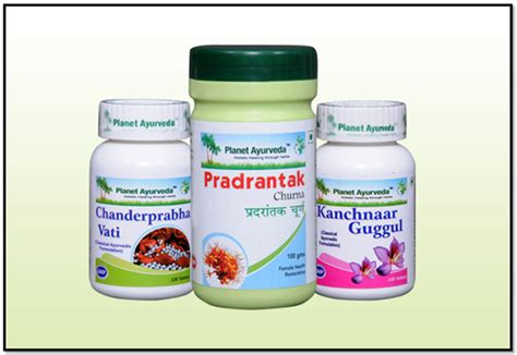 what is the herbal supplement for cyst? picture 7