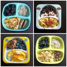 diet ideas for picky preschoolers picture 11