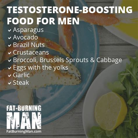 testosterone deficiency weight loss picture 9