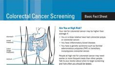 colon cancer warnings picture 8