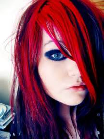 cool hair colors picture 18