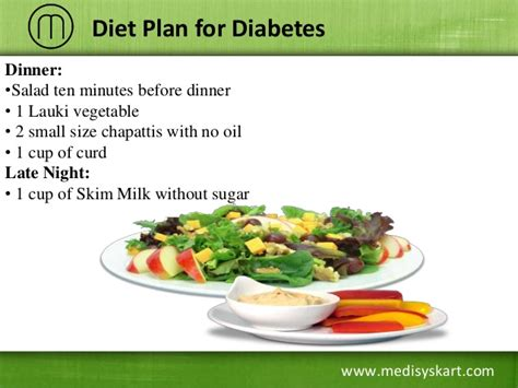 food to avoid diabetic picture 1